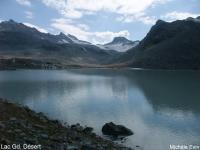 Lac Gd Désert