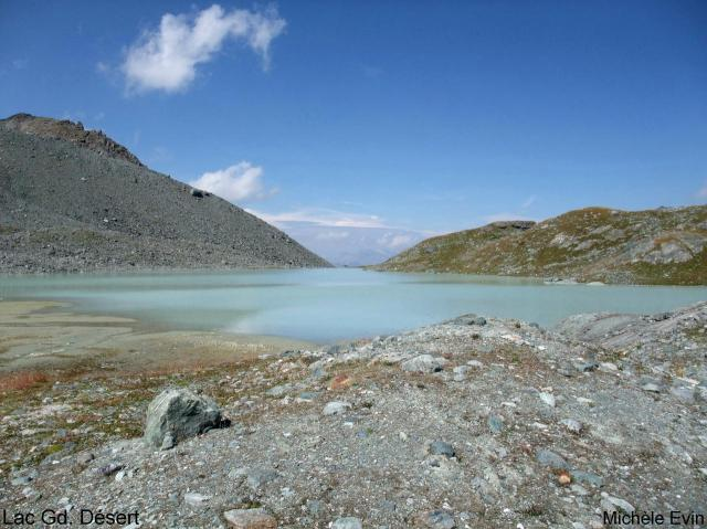 Lac Gd Désert 2